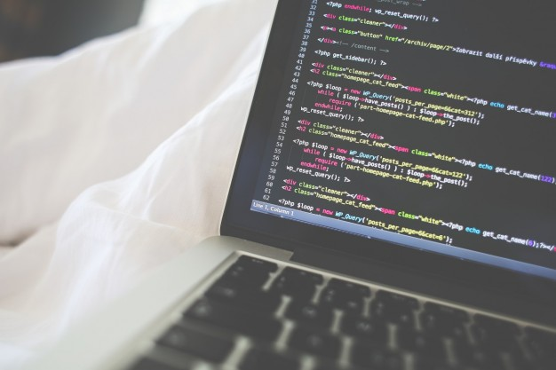 How To Become A Web Developer in 2019