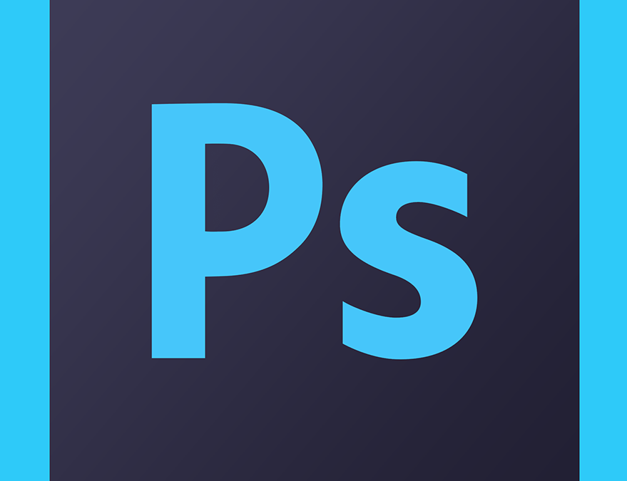 Learn How to Create Animations with Photoshop (Lesson 2)